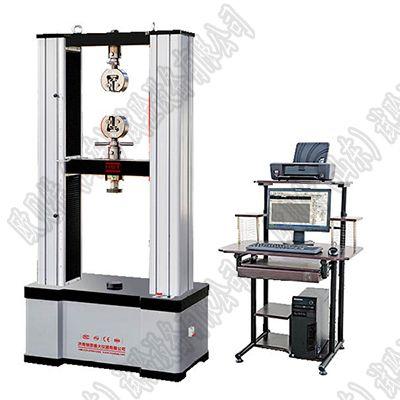 名减震器缓冲器弹簧拉压试验机