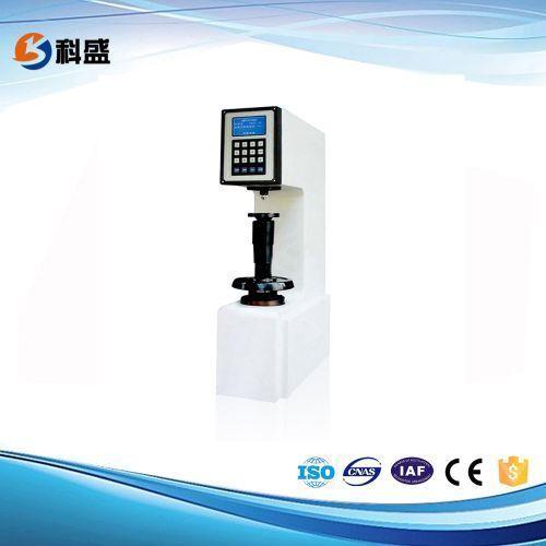 便携式里氏硬度计在压力容器检验中的应用。【资讯】
