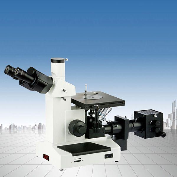 体式显微镜的正确使用方法