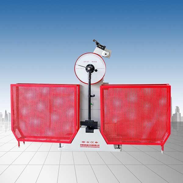 彈簧拉壓試驗機使用時的注意事項與日常檢查事項【資訊】