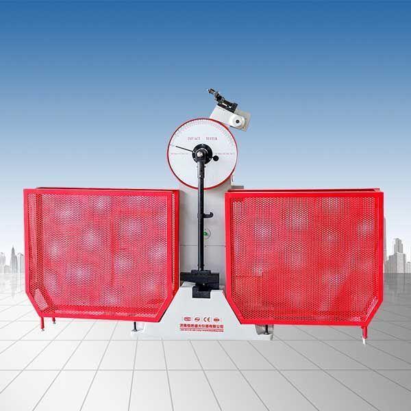 静载锚固试验机的调试过程及操作规程