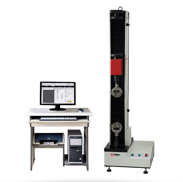 低温脆性试验机的操作及保养方法