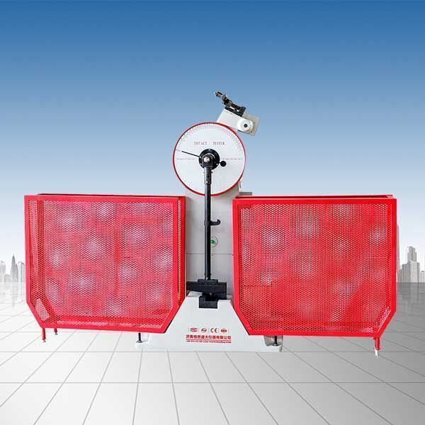 光纤光缆拉力试验机的参数及主要功能