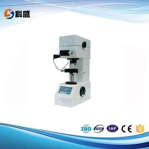 熔体流动速率试验机的特点以及安装和使用的方法