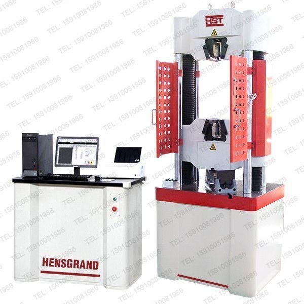 高精度涂层测厚仪的产品有哪些特点?测量原理是什么?