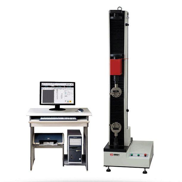 金相镶嵌机的操作流程及工作环境要求