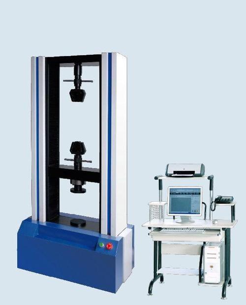 关于拉力试验机的应用与特点你知道哪些呢?