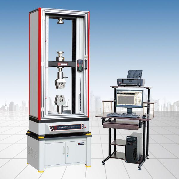 UTM4104电子万能试验机